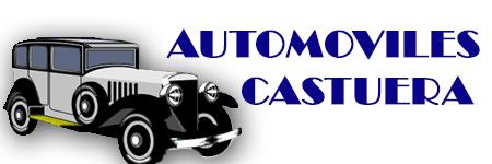 Automóviles Castuera